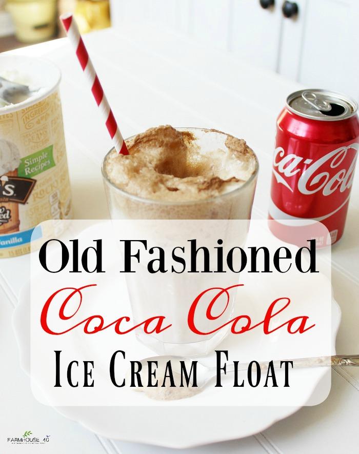 Coca Cola blogger challenge