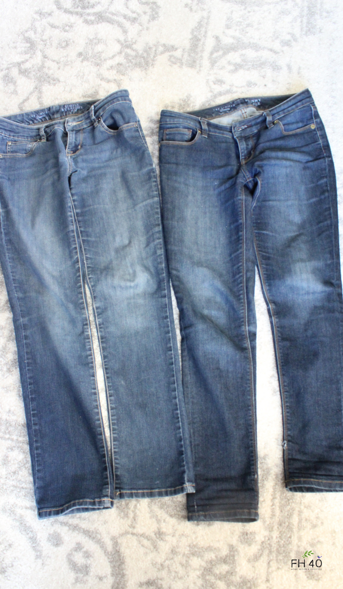 brilliant-trick-make-your-jeans-look-like-new