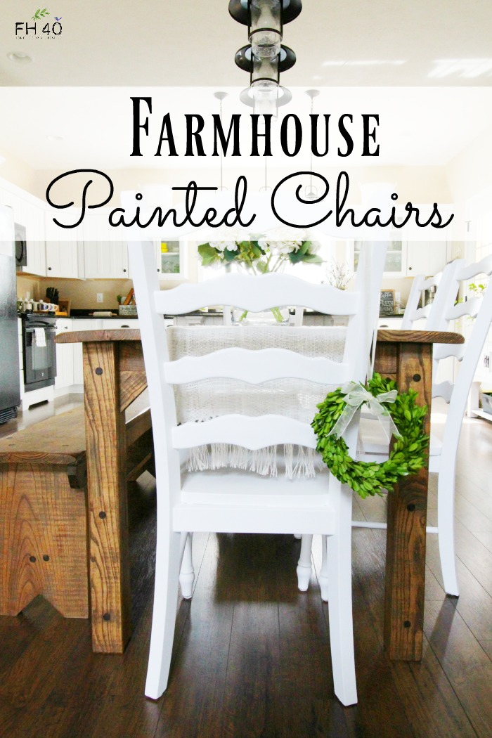 farmhouse-table-chairs-makeover