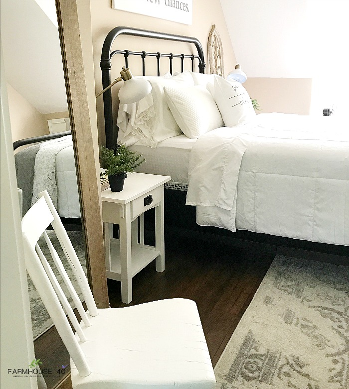 Farmhouse-Guest-Bedroom-ORC-Challenge
