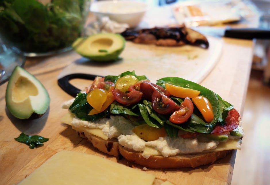 healthy-sandwich