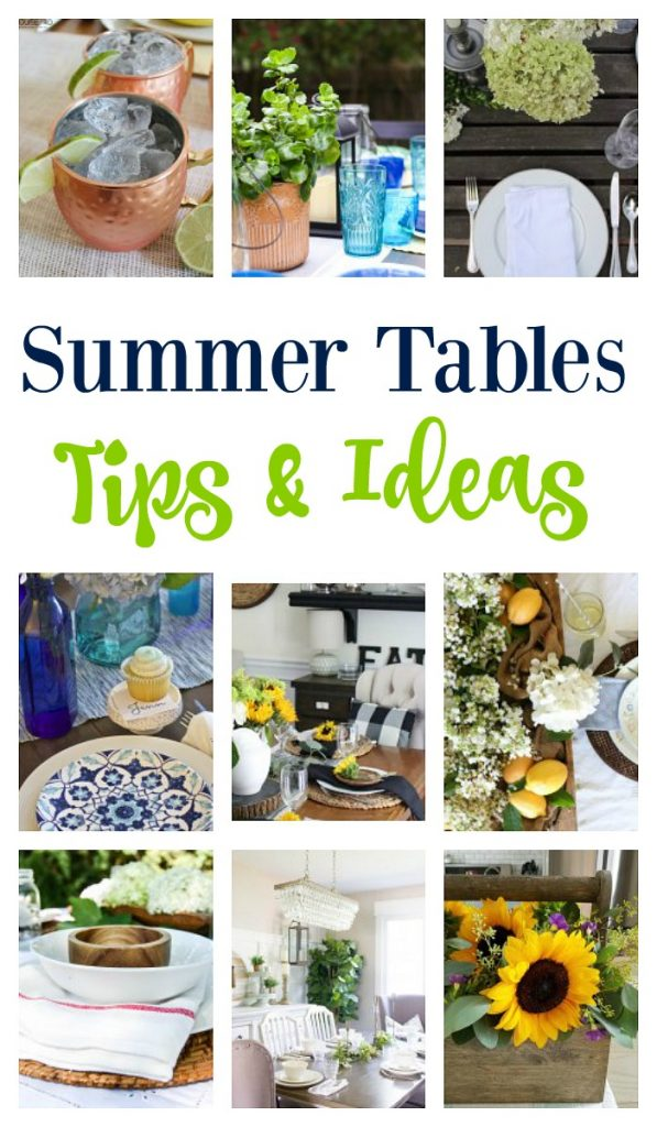 summer-tablescapes-ideas-and-tips