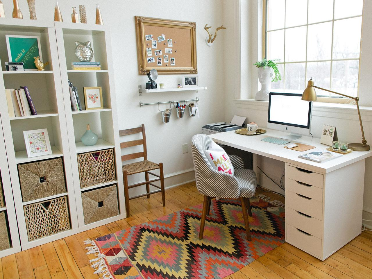 home office upgrade home office updated