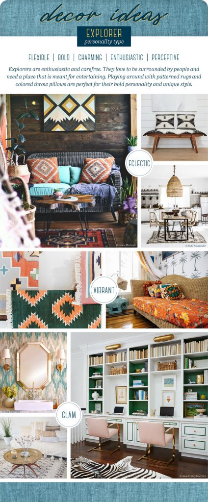 decor-ideas-explorer