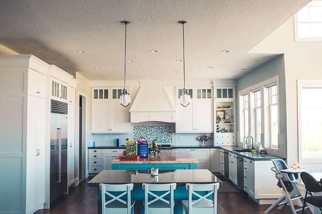 creating-a-rustic-kitchen