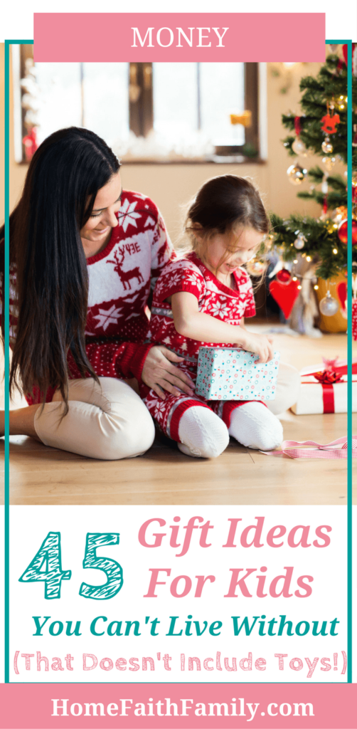 kids-gift-ideas