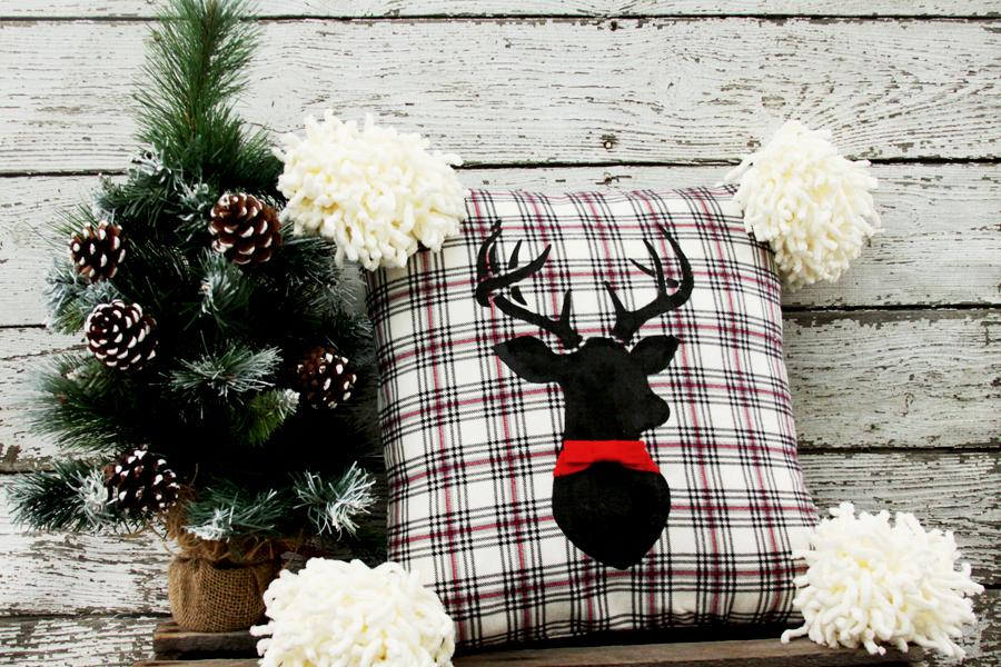 christmas-pillow-