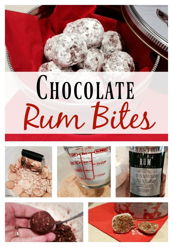 rum-bites