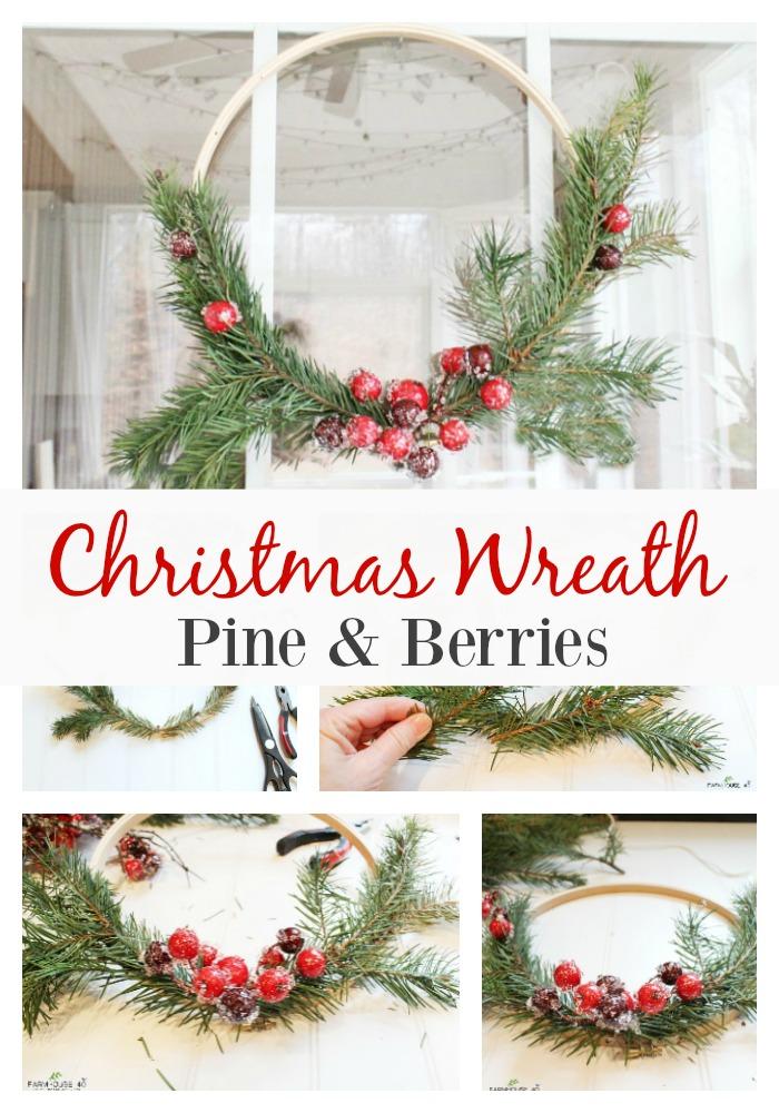 christmas-hoop-wreath