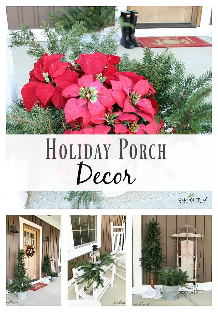 holiday-porch