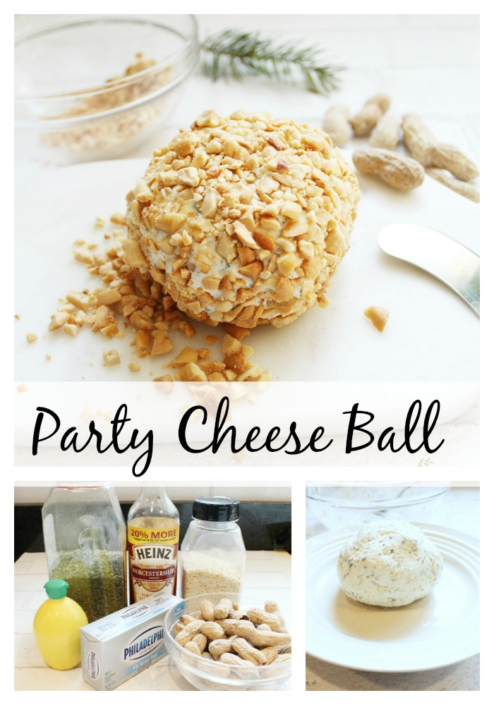 party-cheese-ball