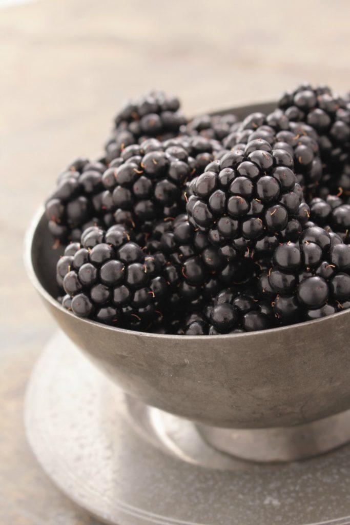 berries-diet
