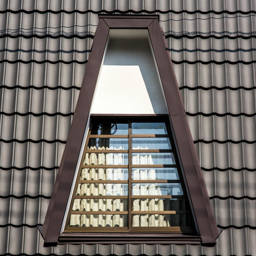 roof-options