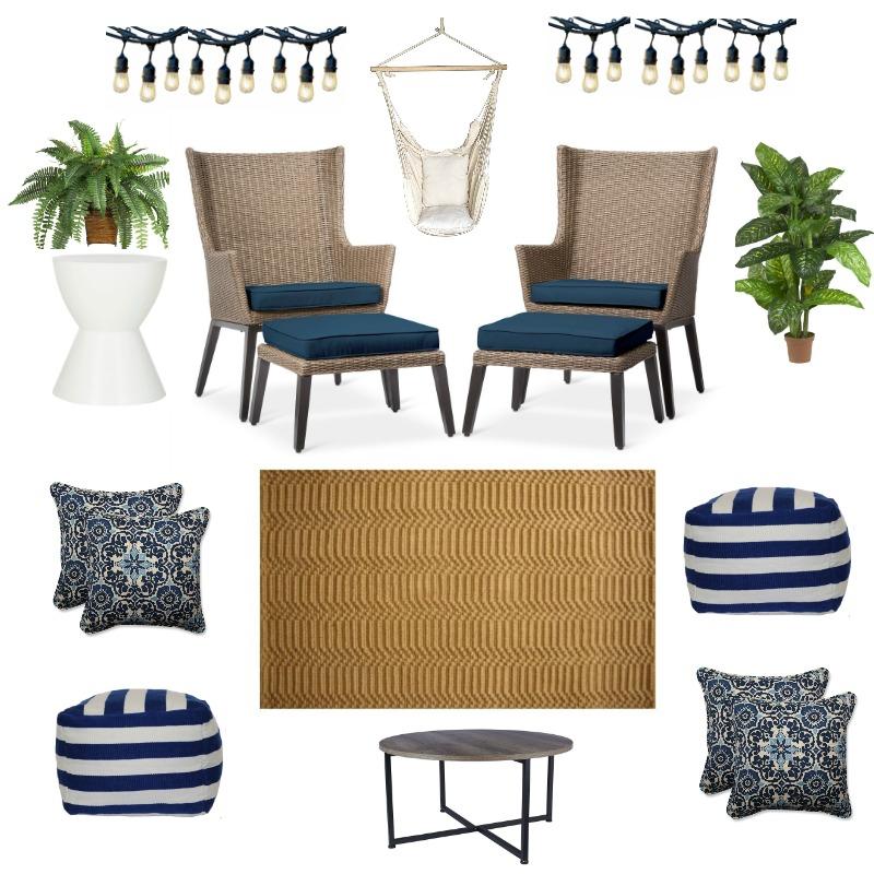 summer-patio-mood-board