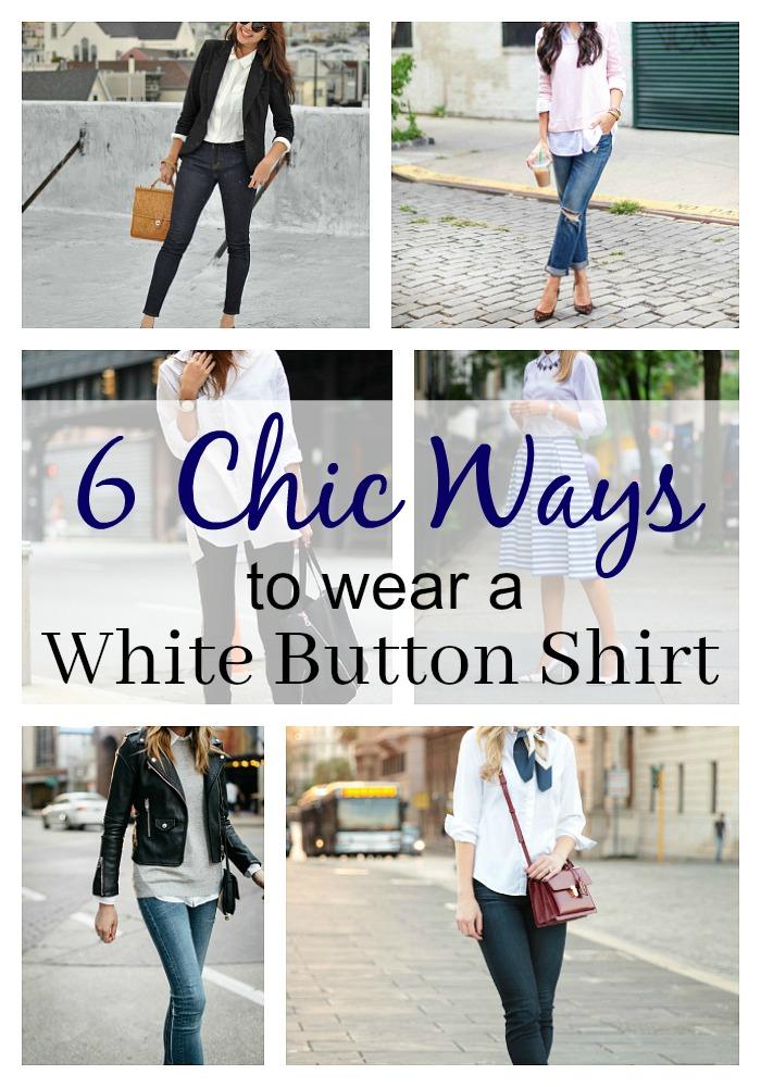 6-ways-white-shirt