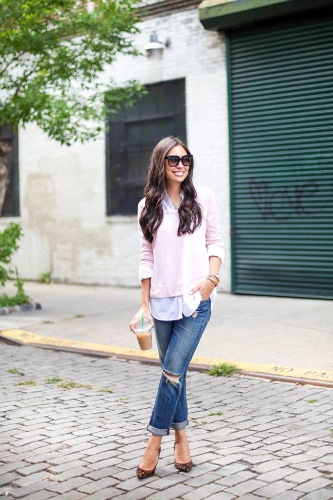 white-shirt-style