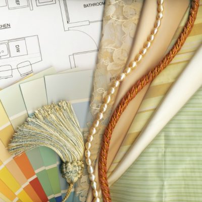 Tips To Upgrade Your Home On A Budget