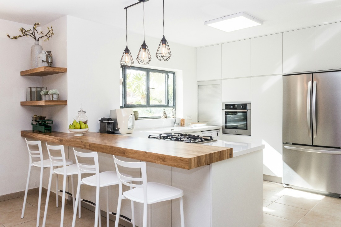 kitchen-maintenance