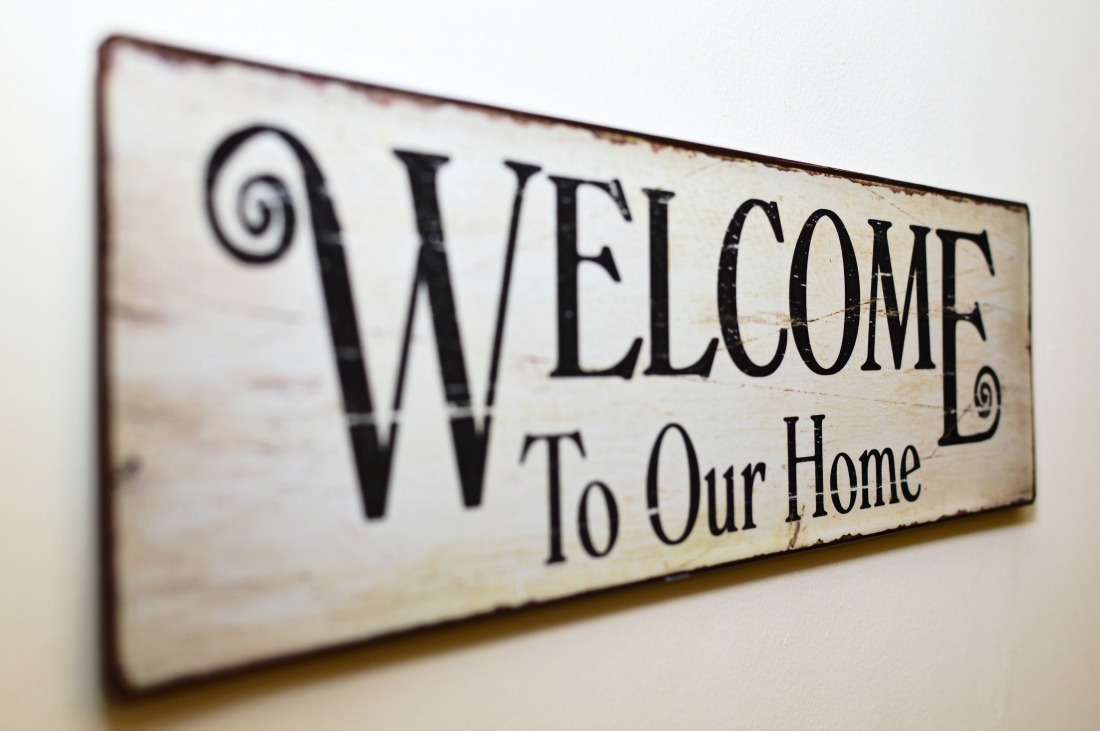 welcoming-home