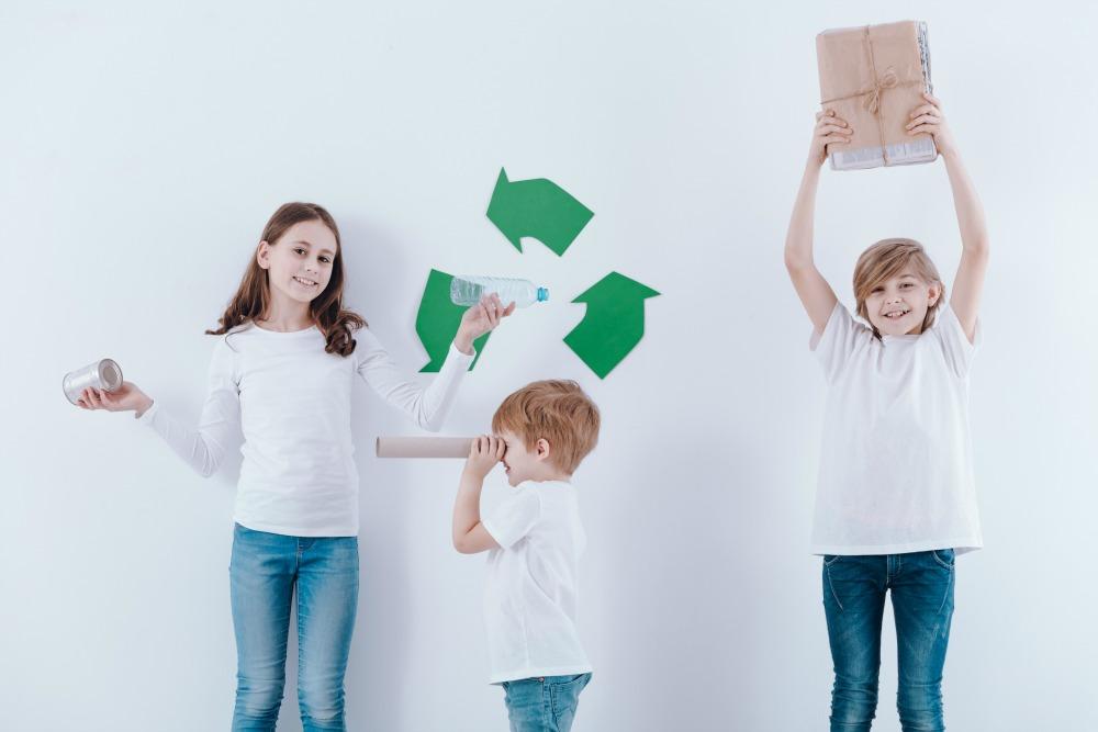 reduce-home-carbon-footprint