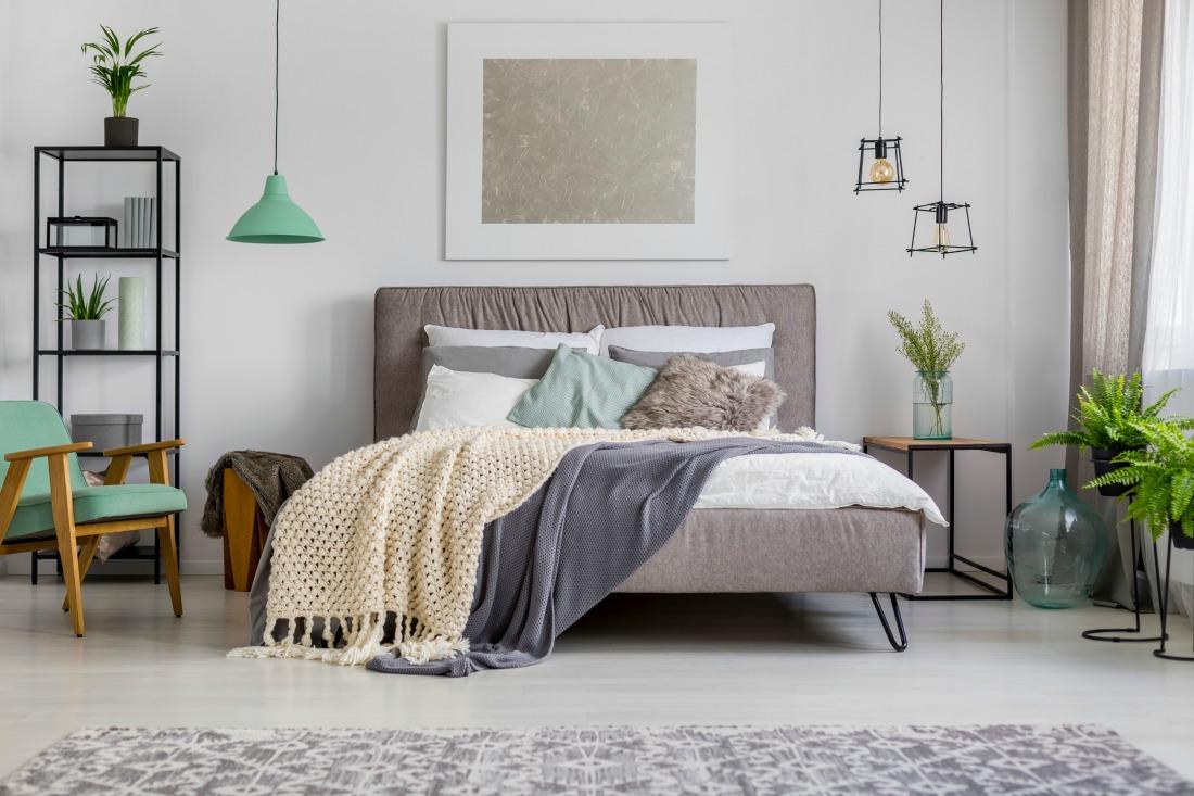 Inspire-me-Monday-Cozy-Home