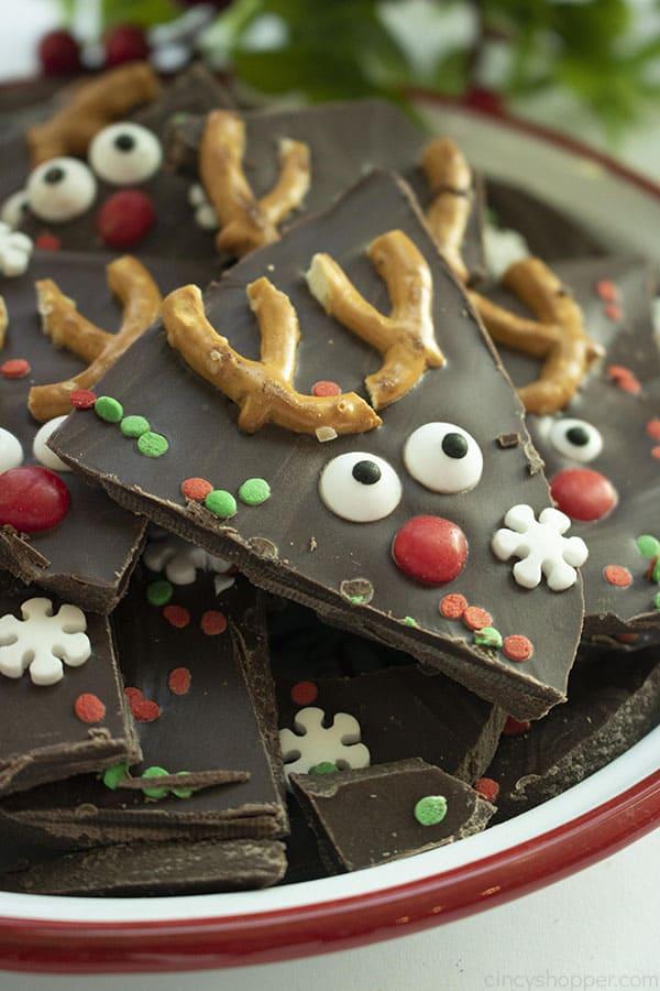 Inspire-me-Monday-Christmas Bark