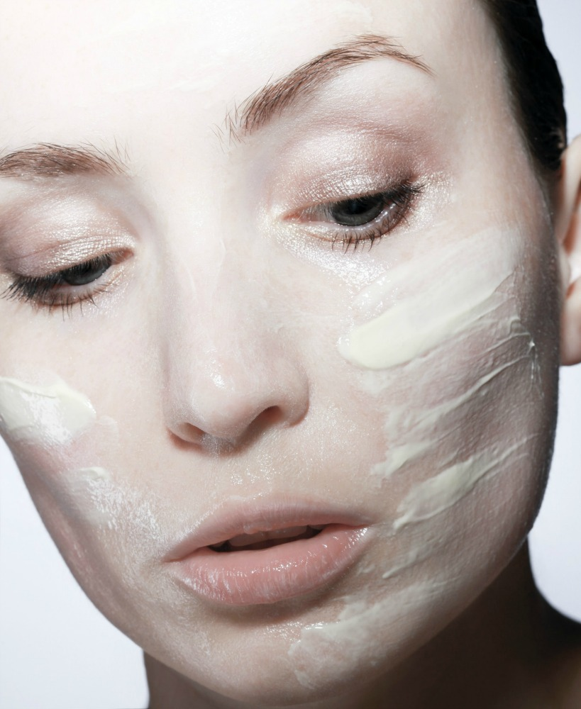Steps to Smooth and Glowing Skin  FARMHOUSE 8