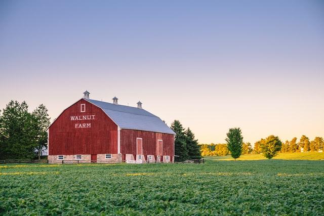 farm-living