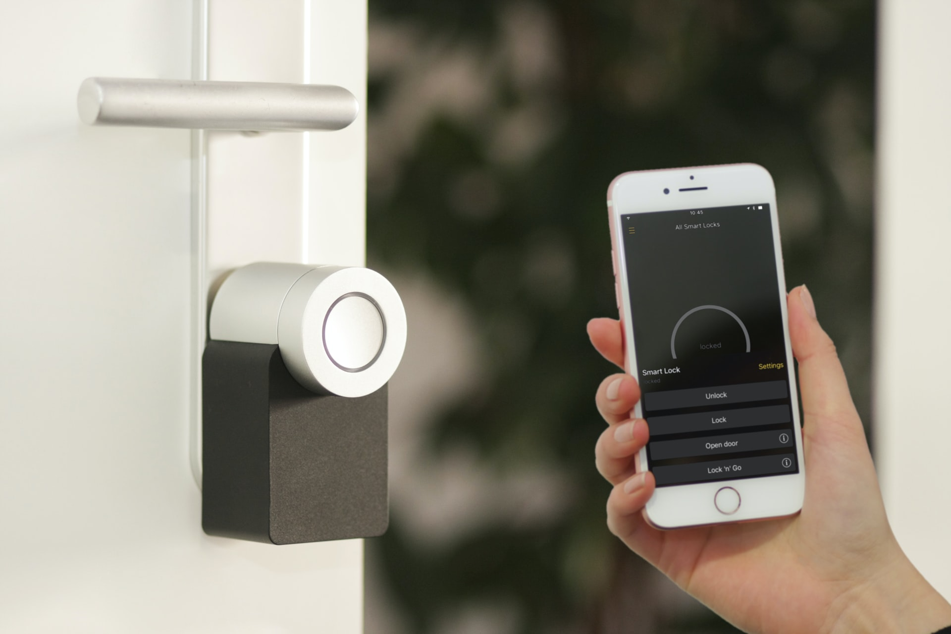 secure-your-home