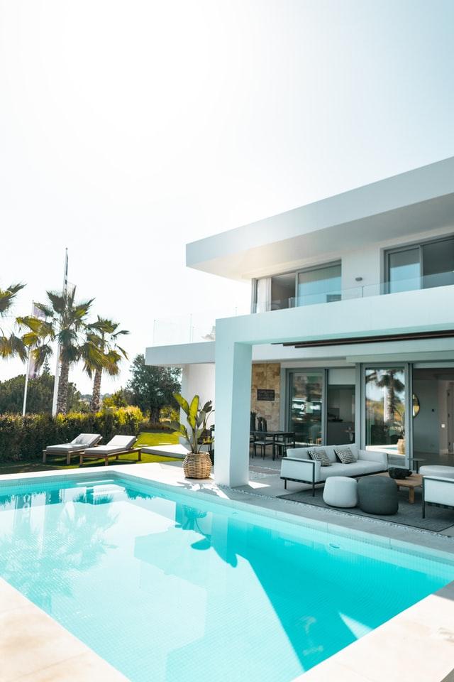 house-ready-summer