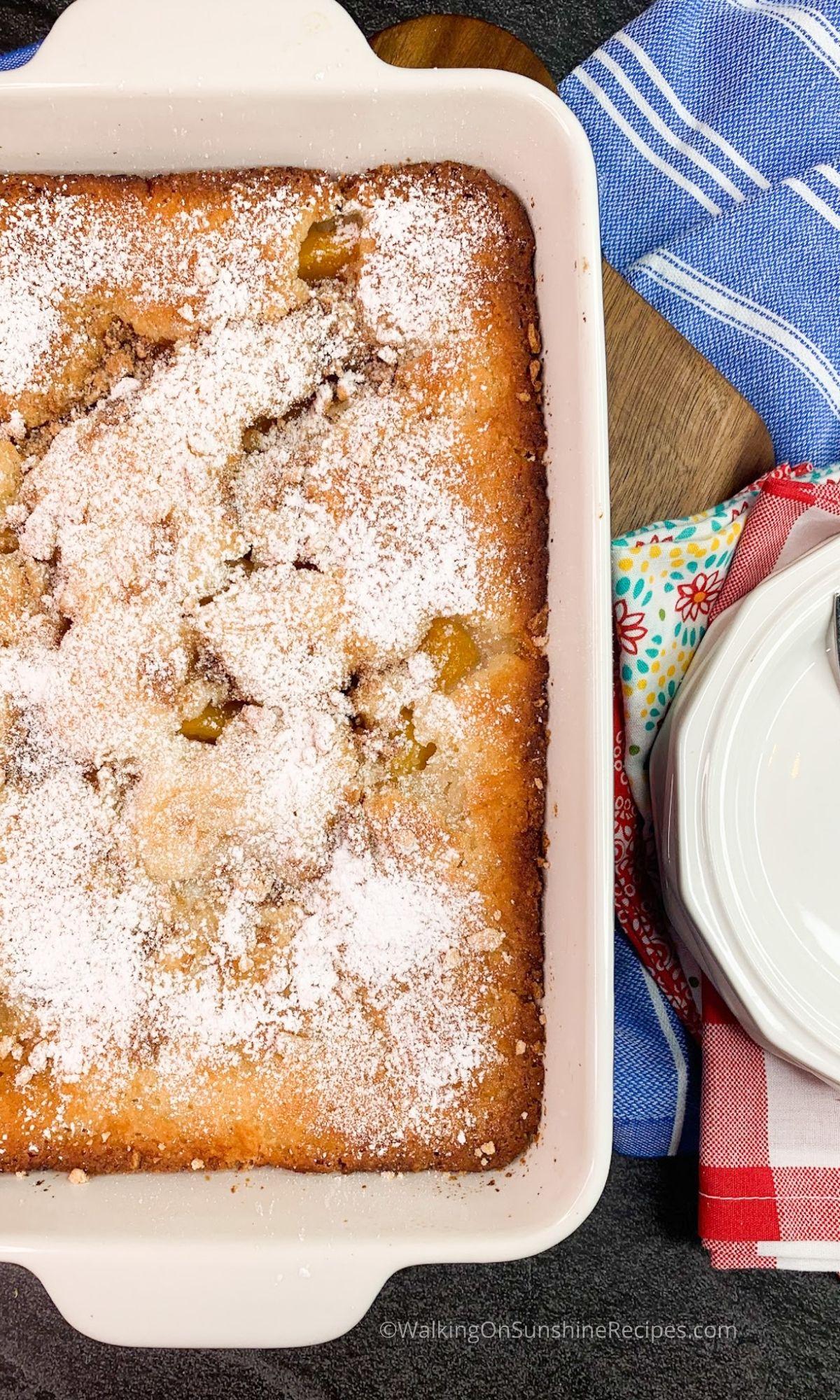 peach-cobbler-cinnamon-toast-crunch