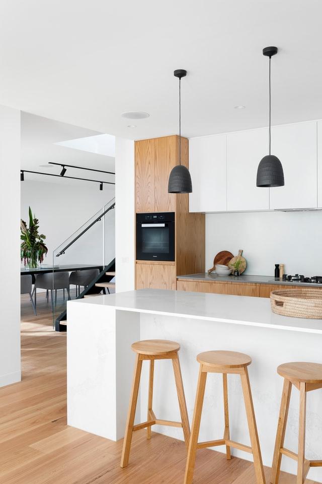 social-kitchen
